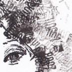 duimstempelvrouw
